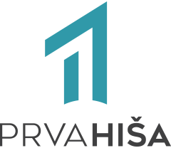 Prva hiša – Company for real-estate project development